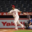 albert pujols says he is ready to do whatever the