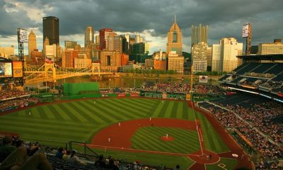 """pennsylvania releases """"reasonable"""" april sports betting step back"""