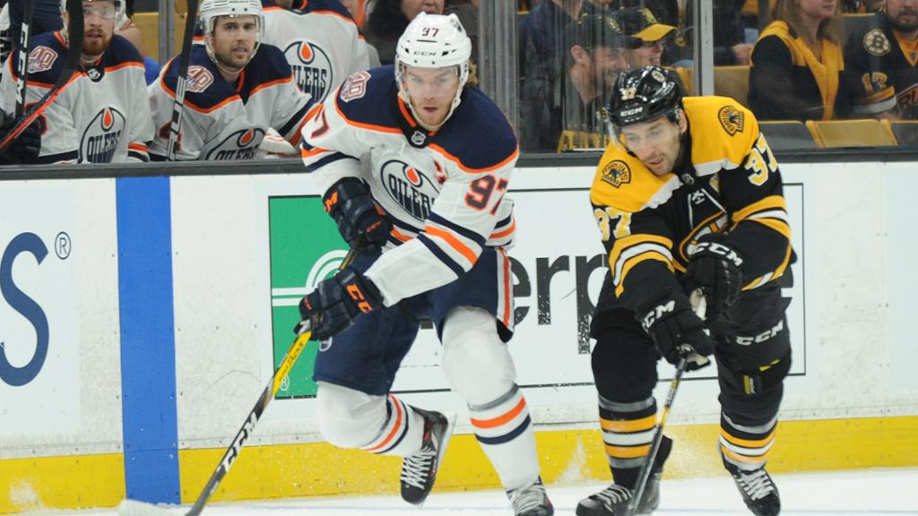 the big nhl model projection edge that sharps are betting