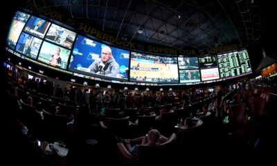us betting industry ready to welcome danish partners better?