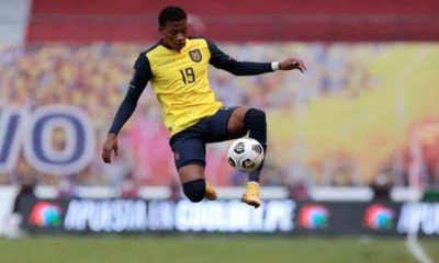 copa america odds favor colombia despite changes in the team