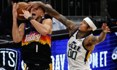 june 12th nba props – jazz vs clippers game 3