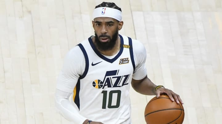 june 18th nba props – best player prop bets for