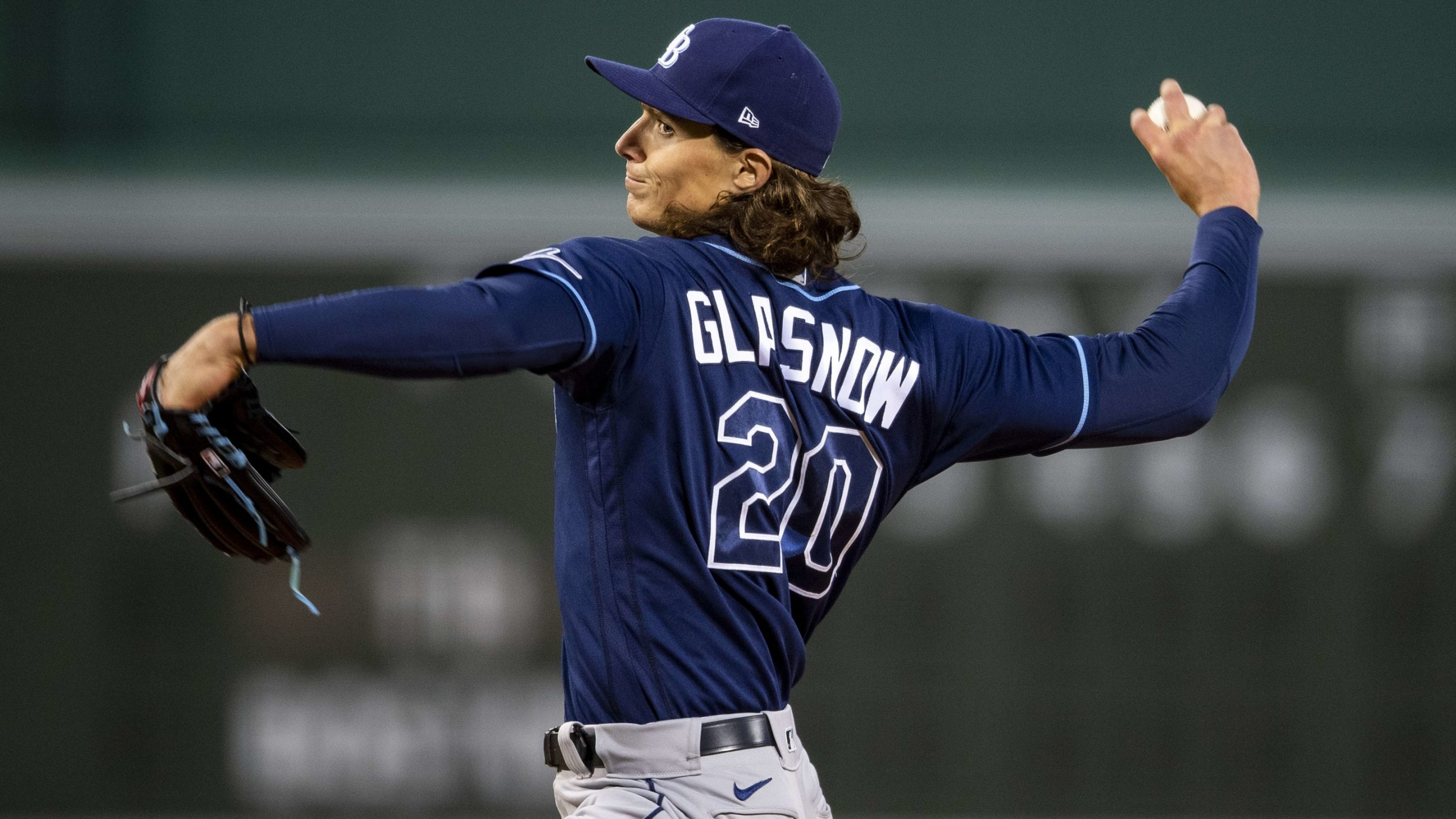 mlb experts betting this wednesday (june 9) afternoon game