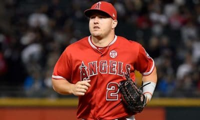 mlb picks today odds, betting lines, probable pitchers for