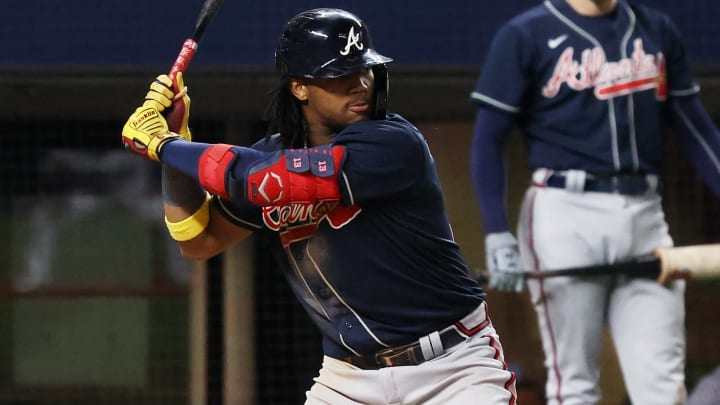 tuesday mlb odds, lines and props