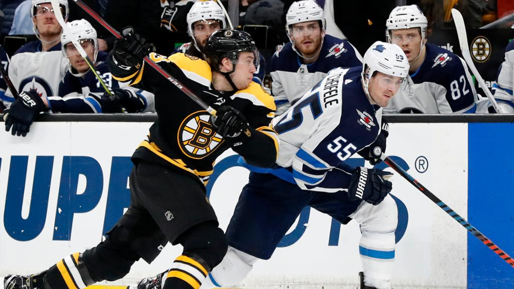 updated stanley cup odds after second round of 2021 nhl