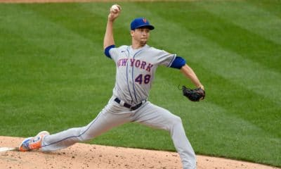 mlb picks, odds, and betting lines for today