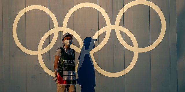 nbc's tokyo olympics coverage is fueling advertisers' fear as viewership