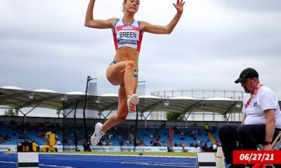 """paralympic star rips official for calling their sprint shorts """"inappropriate"""""""