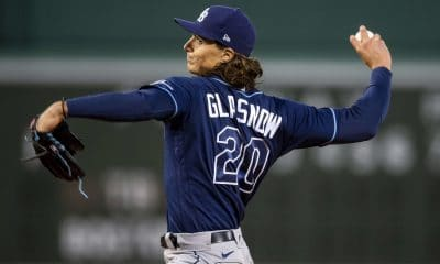 top 3 mlb betting picks for sunday, july 18 (2021)