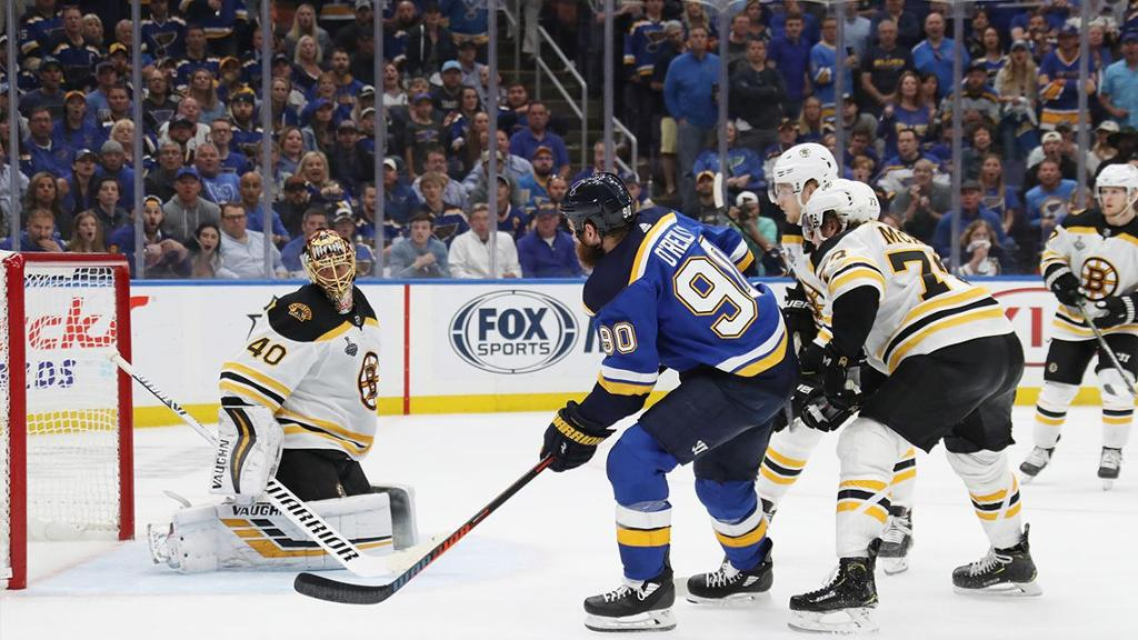 updated 2022 stanley cup odds following nhl expansion draft