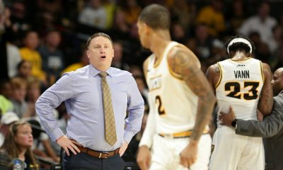 five ncaab mid major head coaches to know in 2020/21