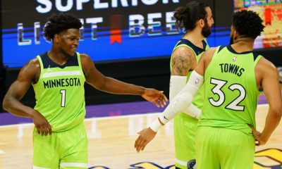 how 2022 nba championship odds have moved