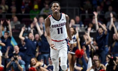 three ncaab records that could be broken in the 2020/21