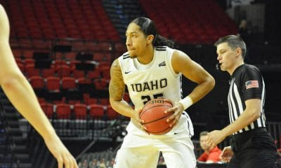 best bets and upset alerts on the monday ncaab hardwood