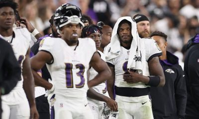 betting public suffers worst nfl week 1 ever as underdogs