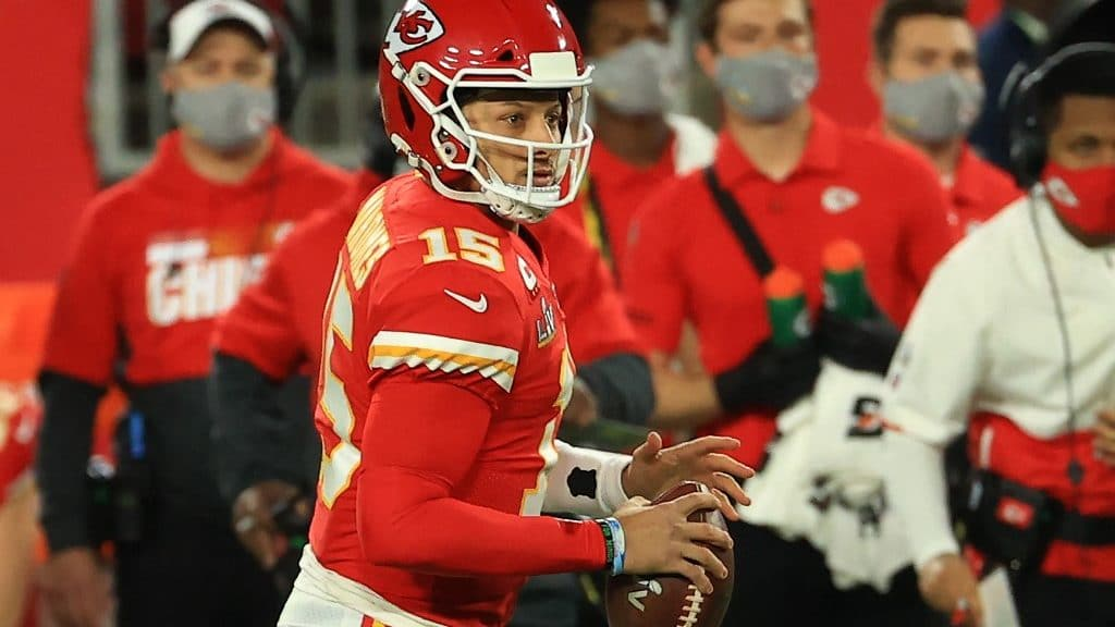 browns vs. chiefs nfl week 1 picks and predictions